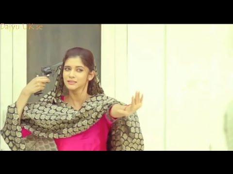 True Love New Whatsapp Status 😘😘 O Sahiba Male Version Status || True Love Story Video