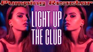 Relanium & Deen West feat. Carl Prit - Light Up The Club (Original Mix)