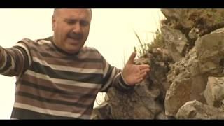Abdurrrahman Karaca - Diyemedin Mi (Deka Müzik)