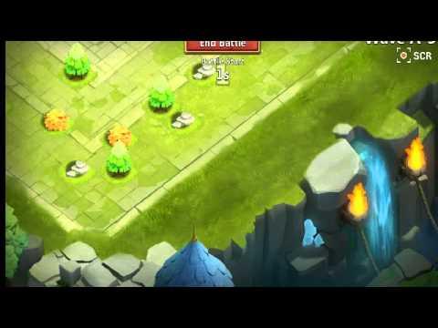 Castle Clash Hack 1.2.37