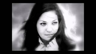 Maastrichter Staar & Frida Boccara...Cent Mille Chansons...