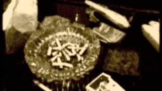 SMOKY LOUGE (KO-ney REMIX) / HAIIRO DE ROSSI