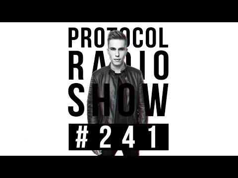Nicky Romero - Protocol Radio 241 - 26.03.17