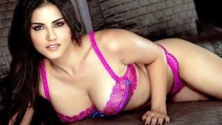 Download Video Sunny leone is bollywood from ban সানি লিওন নিষিদ্ধ  বলিউড থেকে MP3 3GP MP4