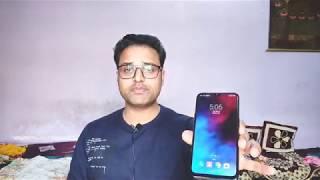 Realme 3 review after 6 days use(In Hindi) . Good phone, But? Lena cahiye ya nahi?