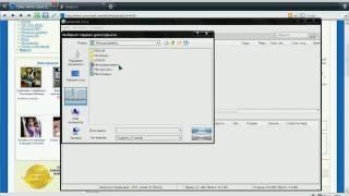 Видео урок как качать с ua-torrent