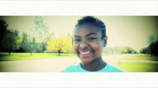Ebony Baskin -