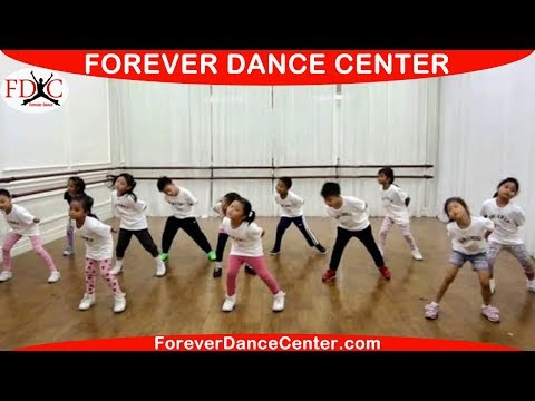 KIDS DANCE JAKARTA KIDS DANCE SCHOOL JAKARTA INDONESIA