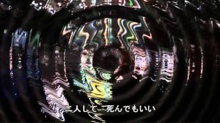 五木ひろしさんの曲です。カラオケがあまりありません。
