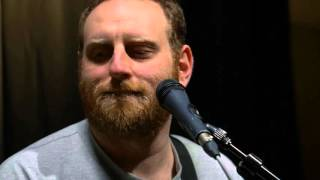 Junior Boys - Over It (Live on KEXP)