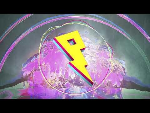 ILLENIUM - Good Things Fall Apart (Goons Remix) Ft. Jon Bellion