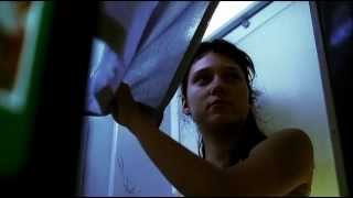 in den tag hinein [maria speth, 2001]