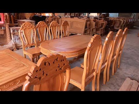 tính giá thành sản phẩm đồ gỗ nội thất