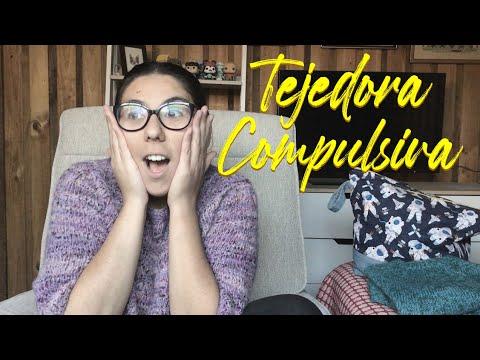 Tejedora Compulsiva 31