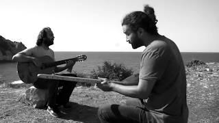 Cem Erdost İleri - Dünyanın Üzerinde Kurulu Direk   [© Güvercin Müzik  Official Video]