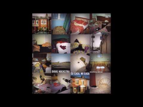 Atticus - Doug Hoekstra (Live)