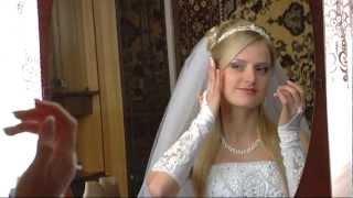 Дима Марина свадебный клип