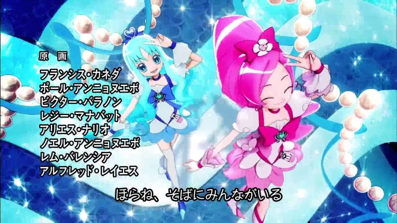 Tomorrow_song~あしたのうた~ ...