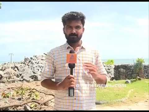Kerala Hairy Club-KHC 👉💂👈 Spcl Thnkz :- Asianet News..❤❤✌✌