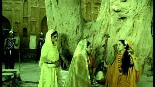 Meera-Kaashi Vich Rehan Waliya
