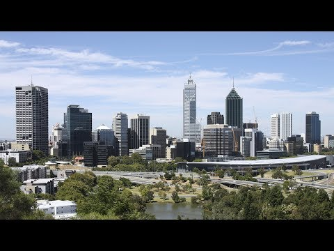 Perth Housing Market Update | June 2017