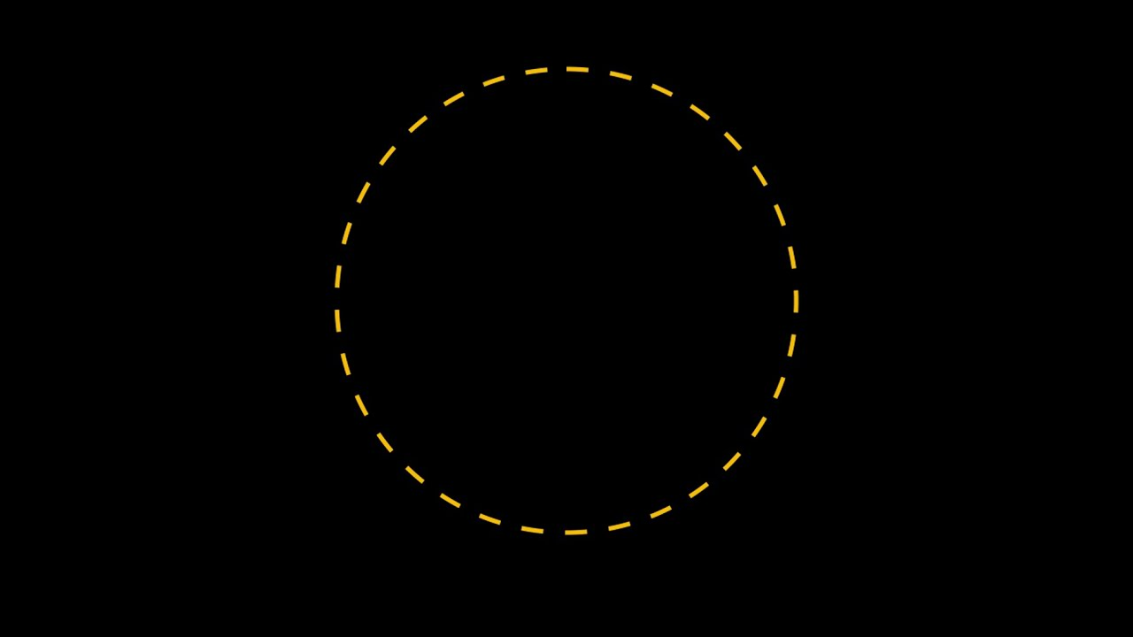 animation circles - Madran kaptanband co