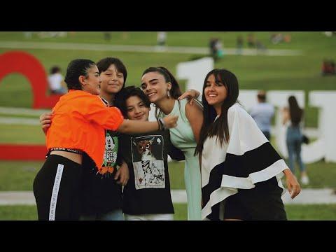 Азербайджанские участники конкурса
