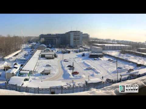 Земельные участки в Ульяновске