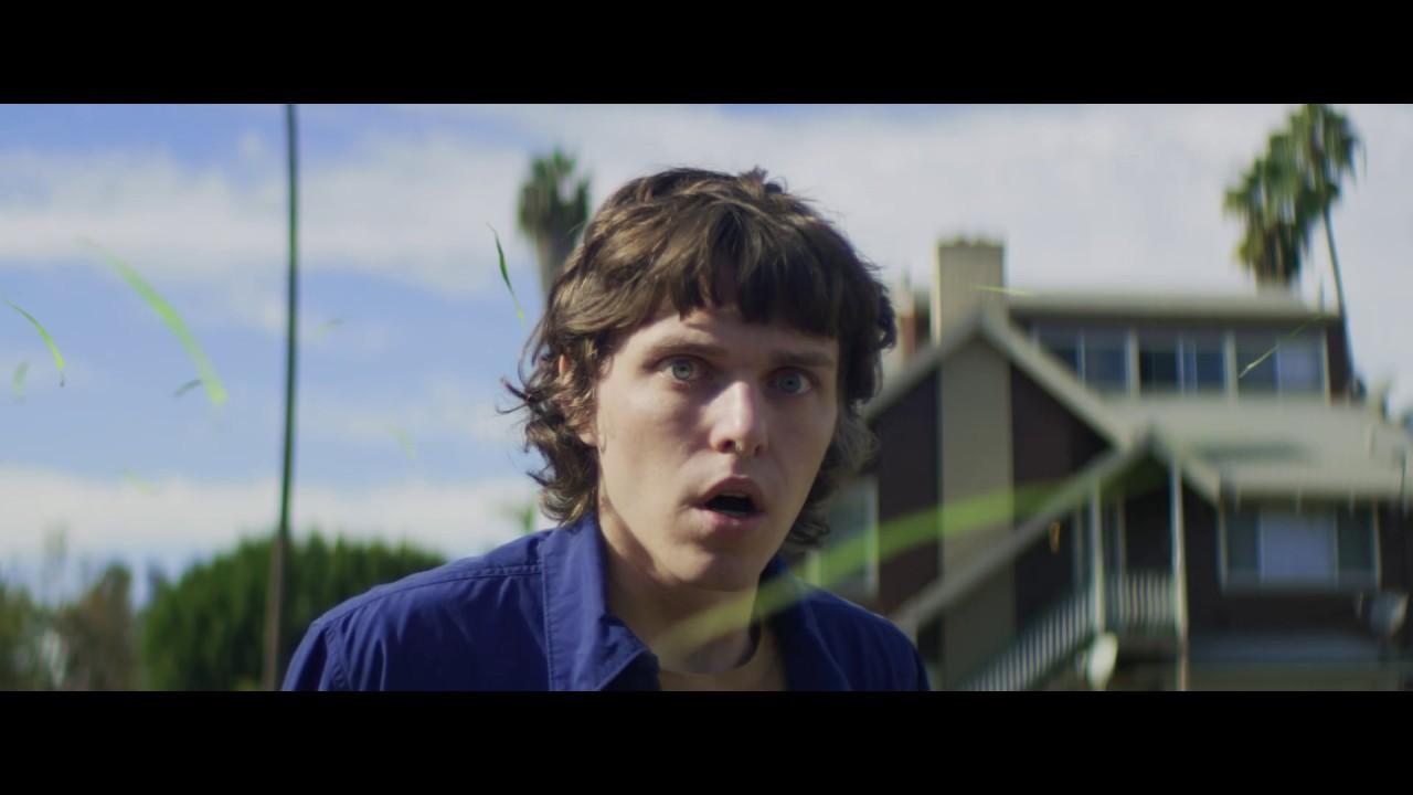 Allday — Wonder Drug (Official Video) [Ultra Music]