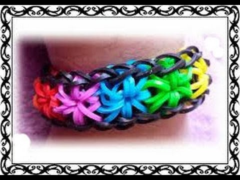 Pulsera gomitas escamas de dragon