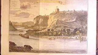 African Architecture I - Archimedes.wmv