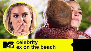 Ep#11 Sneak Peek: Calum Best's Worst Nightmare | Celeb Ex On The Beach