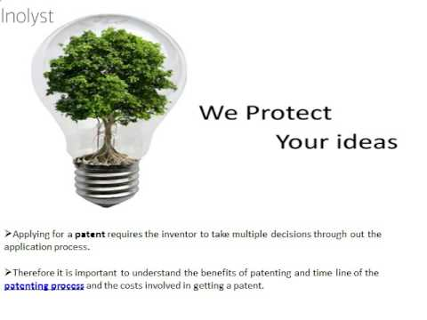 Patent Lawyer in Bangalore