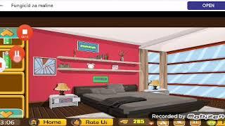 101 free new room escape game level 52 walkthrough