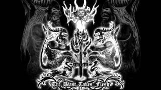 Wildes Heer - Occult Demonology
