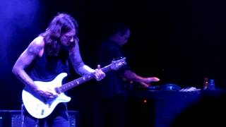 311 -  Leaving Babylon (Bad Brains Cover) live PNC Bank Arts Center Holmdel NJ 8 2 2012 HD
