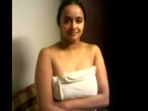 Shalumenon 2nd part nipple