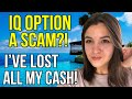 Eat Pips Forex System Review & Bonus - YouTube