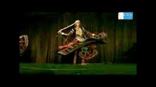 Mela Baba Farid Ji 2013 - Faridkot - City Live 21/9/2013 PART-3