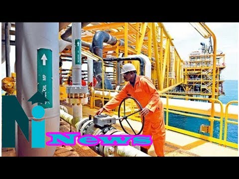 Top oil servicing companies in Nigeria