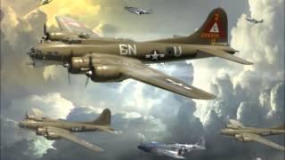 samuel barber symphony no 2 flight symphony 1943 rev 1947