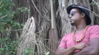 Staiz Embers - Je suis Noir (Clip Officiel)