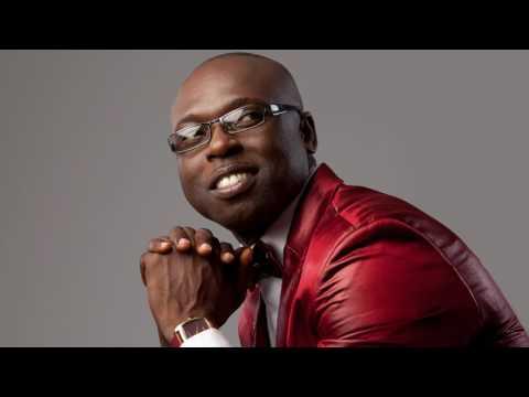 Kofi Sarpong - Nkunimdii | Ghanaian Gospel Music