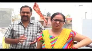 Story of Adbhut Bhardwaj AIR 484 JEE(Adv) 2018