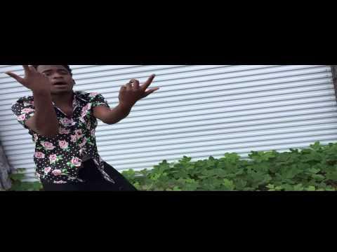 Lil Fly - Gotta Get It Ft. Oowee