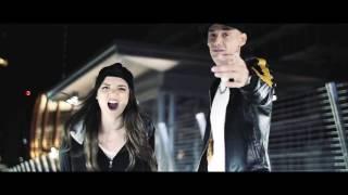 Смотреть клип Grido Ft. Chiara Grispo - Strade Sbagliate