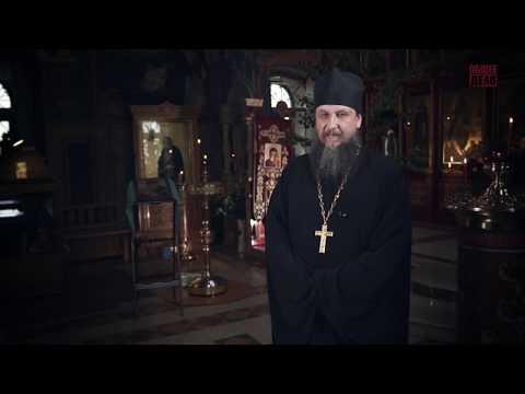 Утраченная добродетель православный фильм