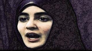 Ya Abbas (a.s) Ya Abbas (a.s) - Hashim Sisters