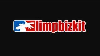 LIMP BIZKIT OPENING +