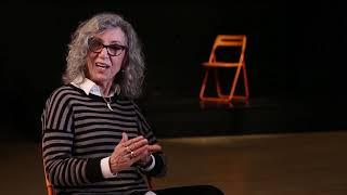 Lola cohen si é formata con lee strasberg durante gli ultimi cinque anni della sua vita e ha insegnato per 27 al theatre and film institut...